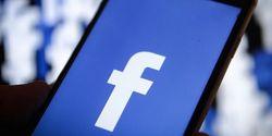 Facebook Terancam Denda Sangat Besar Akibat Lalaikan Privasi Pengguna