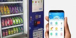 Solusi Pembayaran Digital BluePay Bantu Indonesia Menuju Era Digital