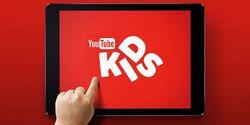 Fitur Baru Google untuk Saring Konten Negatif di Youtube Kids