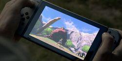 Nintendo Langsung Hapus Datamu Di Cloud Save Bila Berhenti Langganan
