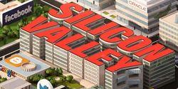 Penghuni Silicon Valley Bergaji Miliaran Tunda Punya Anak, Mengapa?