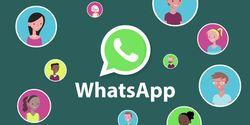 Fitur Dark Mode Akan Hadir Di WhatsApp Guna Tingkatkan Kenyamanan