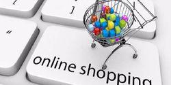 Cara Mudah Kenali Ciri-ciri Toko Online Abal-Abal, Nggak Bakal Tertipu