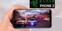 Lama Ditunggu, Ternyata Spesifikasi Razer Phone 2 Mengecewakan?