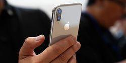 17 Fitur Baru iOS 12 Bikin iPhone Makin Asik Dipakai, Termasuk iPhone Lama