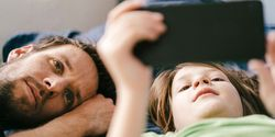 Khawatir Anak Akses Situs Porno? Google Family Link Bisa Awasi Aktivitasnya