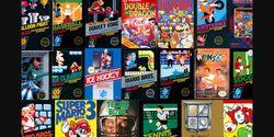 Hacker Jebol Nintendo Switch Online, Ada Game NES Baru Di Sana