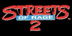Jadi Bagian SEGA Forever, Game Streets of Rage 2 Bisa Diunduh Gratis