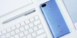 Ketahuan Pasang Iklan di Pengaturan Produknya, Xiaomi Berikan Alasan