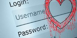 Tak Hanya Sidik Jari dan Muka, Jantung Kamu Juga Bisa jadi Password