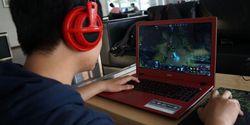 Tips Memilih Laptop Gaming Yang Sesuai Dengan Kebutuhan Mainmu