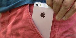 iPhone SE Berhenti Diproduksi Apple Usai Rilisnya iPhone Seri Baru