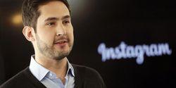 Dua Pendiri Instagram Mundur, Ternyata Mark Zuckerberg Biang Keladinya