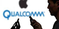 Qualcomm Tuduh Apple Curi Rahasia Chipsetnya dan Menjualnya ke Intel