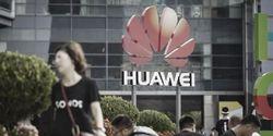 Hampir Dibekukan di AS dan Australia, Kanada Malah Sambut Baik Huawei