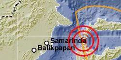 Update Gempa Donggala Matikan 500 BTS, Kominfo Kirim 30 Telepon Satelit