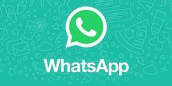 WhatsApp di iOS Segera Tampilkan Iklan untuk Penggunanya