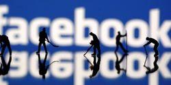 Facebook Dituntut Ke Pengadilan Menyusul Pembobolan Keamanan