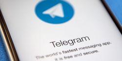 Telegram Desktop Apps Sebarkan Alamat Internetmu Ketika Voice Call