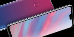 Bocoran Spesifikasi Huawei Enjoy 9 Plus, Layar Setara iPhone XS MAX?