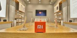 Xiaomi Buka Toko di London, Awalnya Cuma Ada di Negara Berkembang