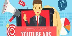 Youtube Bakal Tampilkan 2 Iklan Sekaligus Sebelum Memulai Video