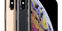 iPhone XS dan XS Max Dihantui Oleh Masalah Baterai yang Boros