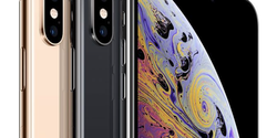 Modal Bikin iPhone XS Max Cuma Rp 6 Jutaan 6ce9d3477a
