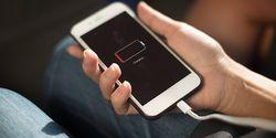 Buat Hape Kamu Bisa Wireless Charging Hanya Dengan Rp 50 Ribuan!