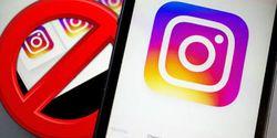 Berita Instagram Down Hari Ini Membuat Netizen Gelisah, Kenapa?