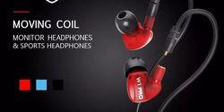 5 Headset Murah Suara Mantap! Harga Di Bawah Rp 100ribu. Yuk Simak!