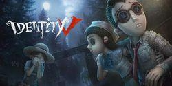 Identity V, Game Bergenre Thriller yang Ini Patut Kamu Coba Loh!