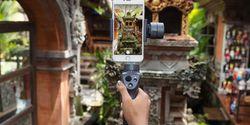 Membuat Video Kekinian Hanya Pakai Hape dan DJI Osmo Mobile 2