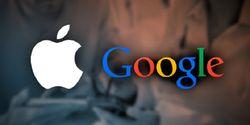 Google Rela Bayar Rp 135 T Agar Mesin Pencarinya Tetap Aktif di iPhone