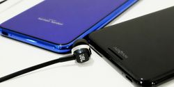 Hape Rp 1 Jutaan Tapi Punya Spesifikasi Keren dan Audio Mantap