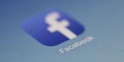 Facebook Dituntut Pengiklan, Dituduh Bohongi Data