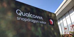 Qualcomm Hadirkan Chipset Andalan Terbaru, Kalahkan Snapdragon 845