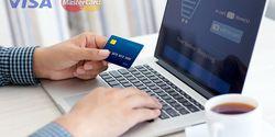75 Persen Transaksi Online di Asia Tenggara Pakai Aplikasi Hape