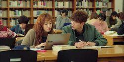Aplikasi Cicil untuk Mahasiswa, Bisa Kredit Laptop Hingga Biaya Kuliah
