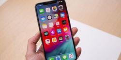 iPhone XR, XS dan XS Max DIjual Resmi Mulai Rp 15 Juta, Mubazir Pakai e-SIM