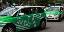 Ini Beda Grab Reguler, GrabCar Plus dan Sewa GrabCar