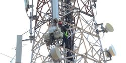 XL Axiata Rugi Rp 3,3 triliun Tahun 2018, Akibat Bersihkan Jaringan 2G
