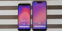 Pemilik Google Pixel 3 Bakal Dapat Bonus Menarik Ini Hingga 2022
