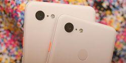 Mic Eksternal Bakal Bisa Dipakai di Google Pixel, Rekaman Suara Lebih Jernih