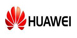Huawei Umumkan Baterai Lithium-Silicon, Janjiakan Perbaikan Besar