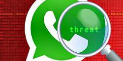 WhatsApp Tanggapi Tuduhan Bug Videoyang Bisa Retas Akun Penggunanya