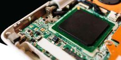 Apa Itu System On Chip (SoC)? Mari Kenali Otak Di Balik Smartphonemu