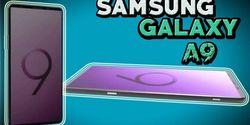 Samsung Galaxy A9 (2018) Muncul di Geekbench, Nampak Biasa Saja?