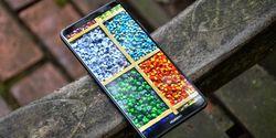 Perbedaan Huawei Mate 20 dan Mate 20 Pro, Rilis 16 Oktober Mendatang