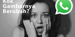 Cara Ngerjain Teman Lewat Whatsapp, Dijamin Bikin Kaget!